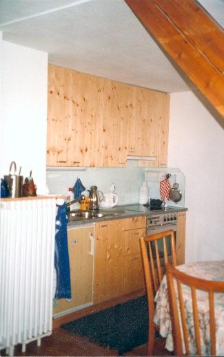 Dusche Begehbar Bilder : Einbau Dusche Dachgeschoss : Holderegger Gartenservice = Ihr
