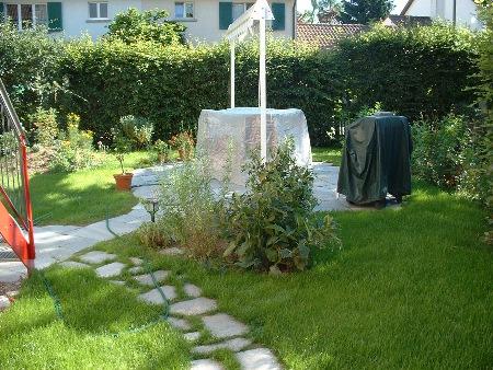holderegger gartenservice ihr kreativgarten nach mass. Black Bedroom Furniture Sets. Home Design Ideas