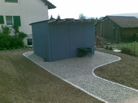 holderegger gartenservice ihr kreativgarten nach mass holderegger fredy. Black Bedroom Furniture Sets. Home Design Ideas